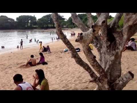 Bebek Bengil Resto in BAY Nusa Dua BALI