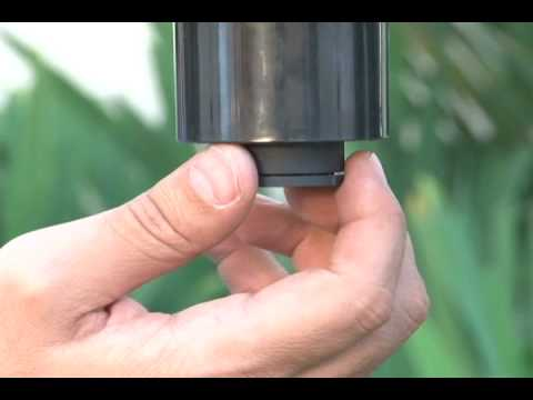 What Attracts Mosquitoes | How To Use Attractants
