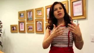 Dra. Frida Gutiérrez - ¿Qué es el absceso anal?