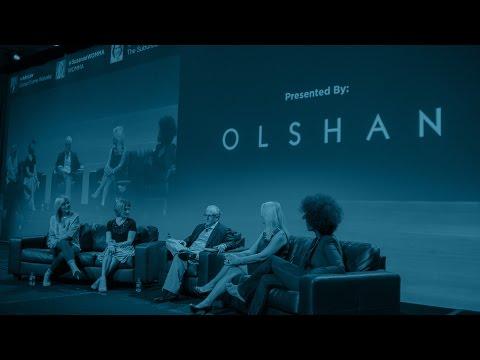 IZEAFest 2015 : Ethics, Disclosure & Best Practices
