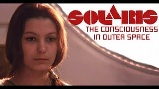 Video Solaris : The Consciousness in Outer Space | Renegade Cut download MP3, 3GP, MP4, WEBM, AVI, FLV Januari 2018