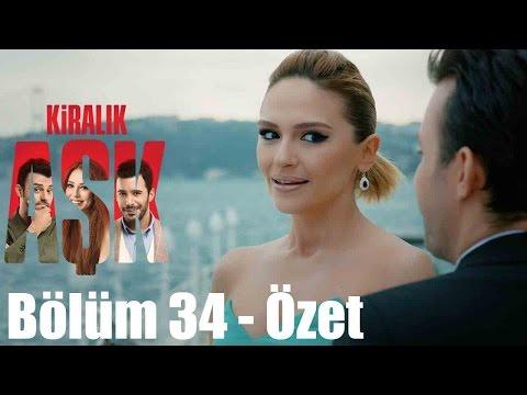 Сериал Черная любовь 1 сезон смотреть онлайн бесплатно в