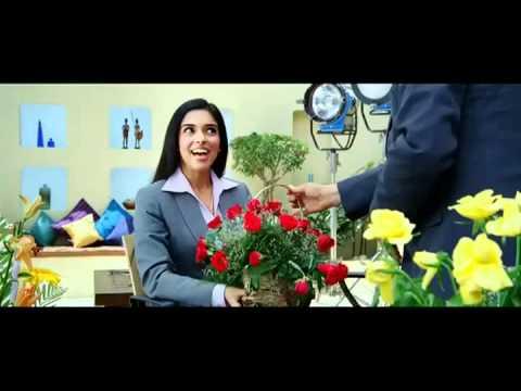 ghajini nice scene 2