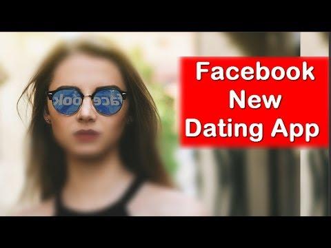 dating app screenshots