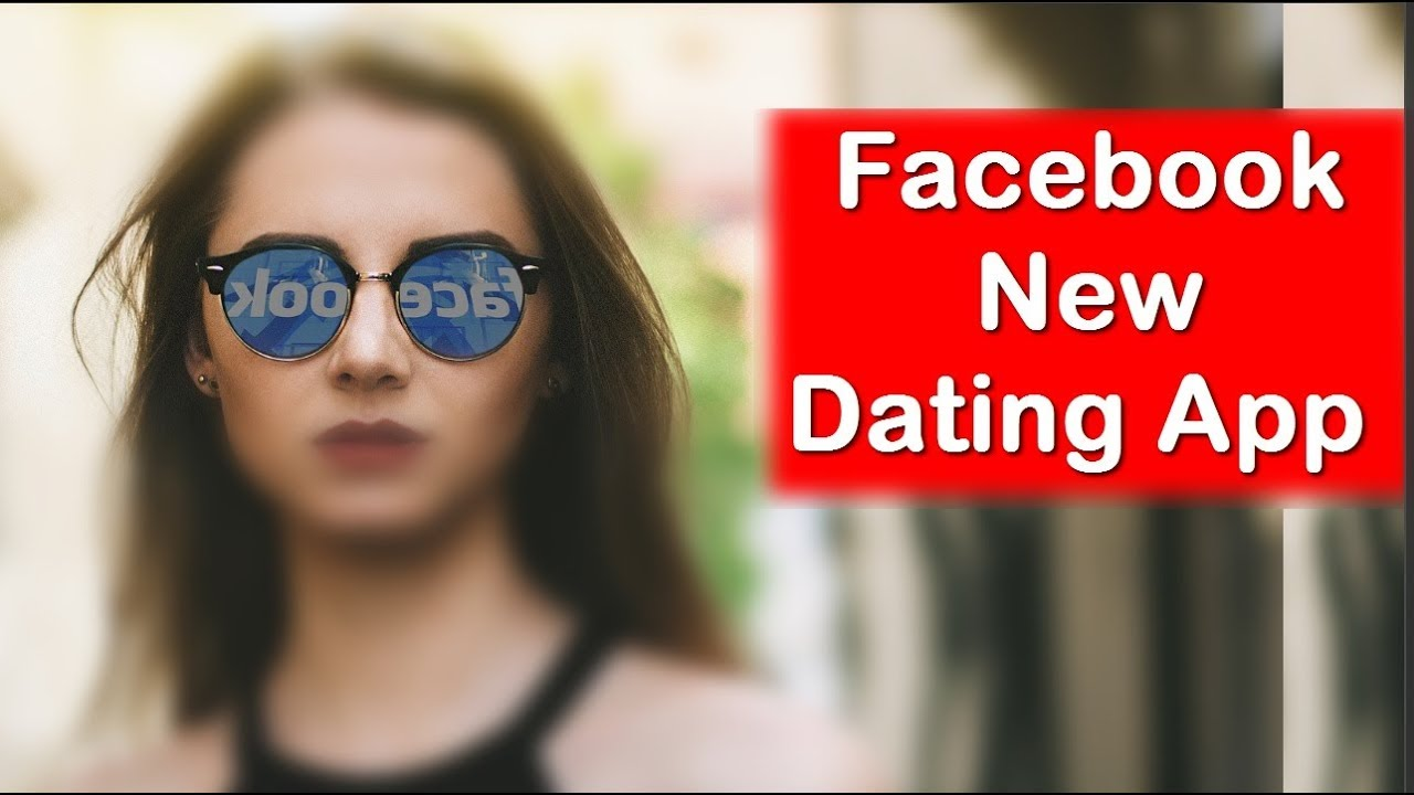 Allied network dating service