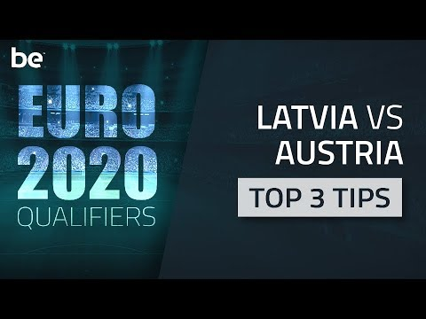 Latvia vs netherlands betting expert tips sports betting consensus