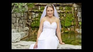 Свадьба в Черногории.mpg
