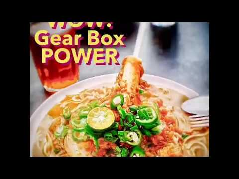sup-gearbox-power---makan-sup-gearbox