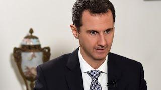العائلة والطائفة والسمات: تحليل لتأثير شخصية «بشار الأسد» على مجريات الصراع الدائر في سوريا - ساسة بوست