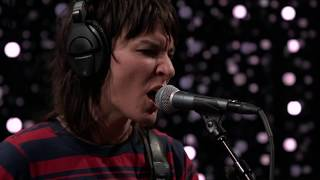 Jen Cloher - Analysis Paralysis (Live on KEXP)