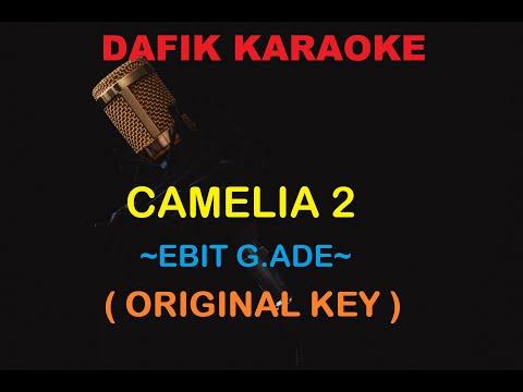 karaoke-camelia-2-(ebiet-g-ade)
