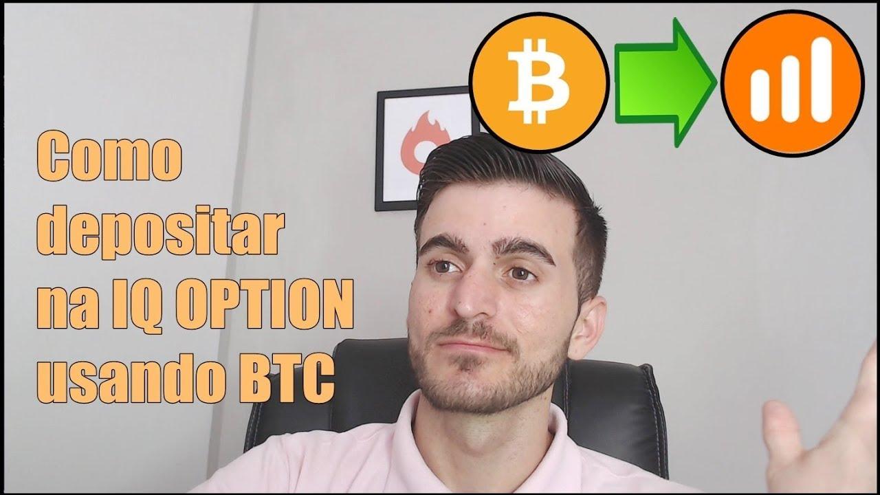 como indėlių na iq parinktis com bitcoin