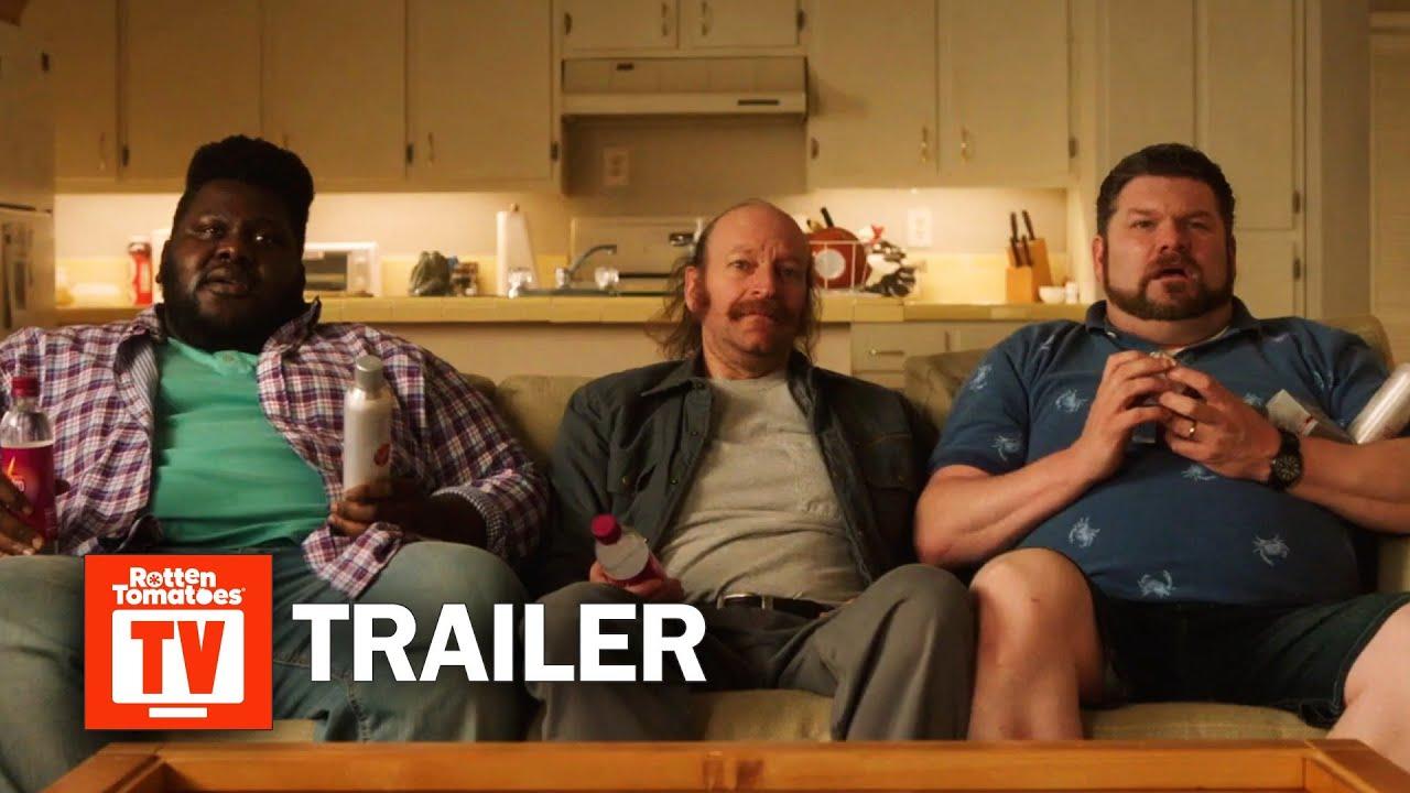 Download Lodge 49 S02E05 Trailer | 'Estrella Y Mar' | Rotten Tomatoes TV