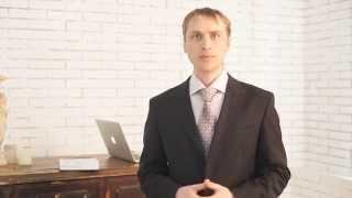 видео Что такое ПАММ-счета и как их открыть + 5 советов как выбрать ПАММ счет для инвестирования
