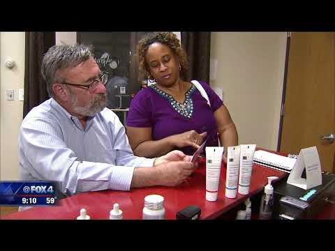 state-agency-to-decide-on-legality-of-cbd-oil-in-texas