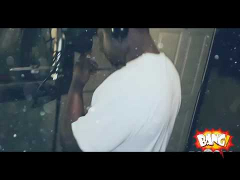 CALL ME GENO recorded at Tha Basement Studios Raleigh Nc