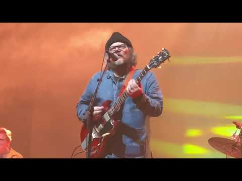 Wilco - Random Name Generator - The Sylvee - Madison WI - 3-9-2020