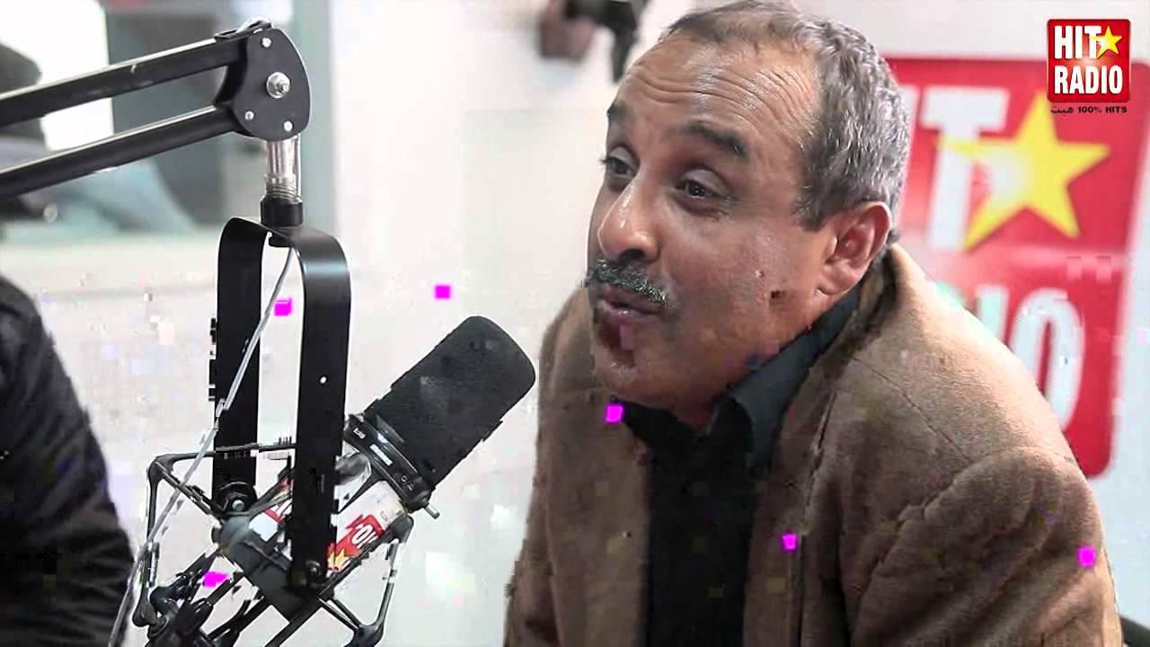 said naciri 100 marocain