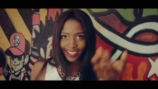 Sthandwa Sami (Official Music Video) - Reverb 7 x Tina Masawi