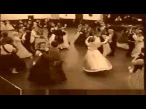 The Boulevard Waltz - REG TILSLEY & HIS ORCHESTRA