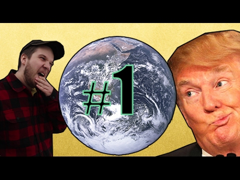 NICEST PLACE ON EARTH??? | SHOCKING!! MUST WATCH BEFORE YOU MOVE AWAY FROM TRUMP!!!