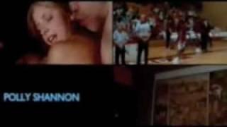 Sarah Michelle Gellar Harvard Man Sex Scene.flv