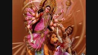 Jai mata di - Durga Kavach