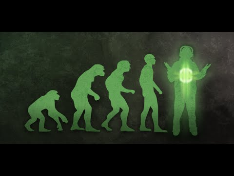 Dota 2 Reborn. Evolution RPG. Ещё одна интересная кастомка