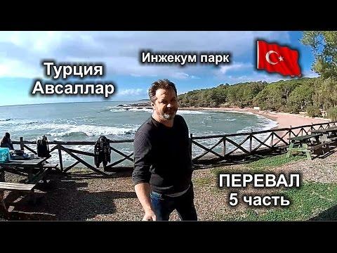 турция авсаллар знакомства с турками