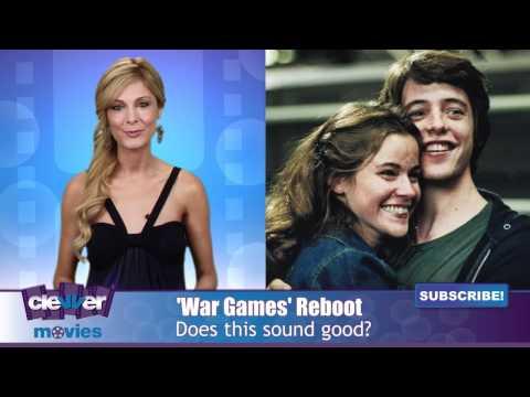 'War Games' Reboot Lands 'Horrible Bosses' Director Seth Gordon