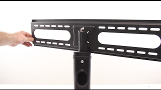 Universal Swivel TV Stand/Base for 32