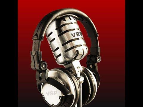 Voice Record Pro App Demo Review