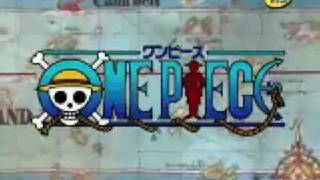 one piece opening 3 catalá