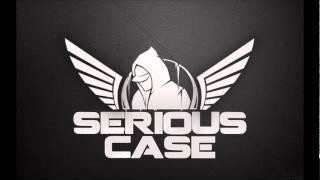 Serious Case - Wellengang des Lebens