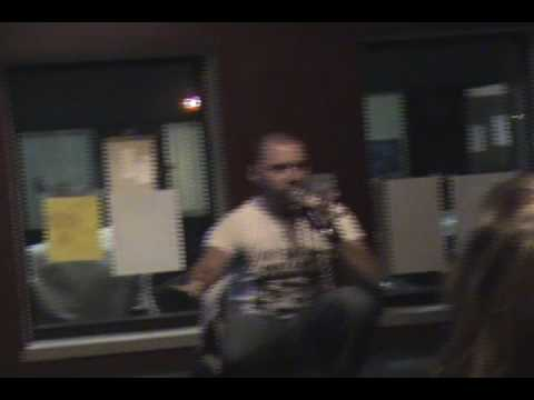 Boston Band Crush Duncan Wilder Johnson Part 1 of ...