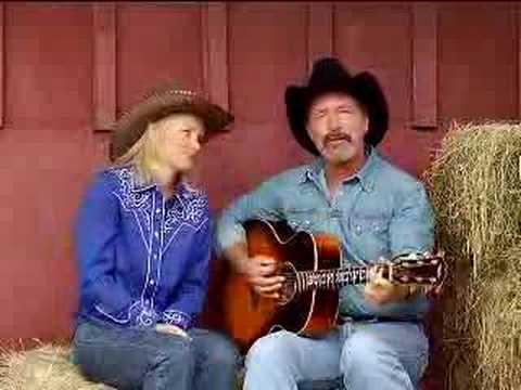 Buck Howdy - Friends