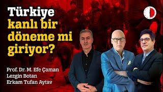 İKTİDAR 13 REHİNEYİ KURTARMAK İSTEDİ Mİ? #Gare #Gara #Erdoğan #Bahçeli #Akar #HDP #SüleymanSoylu