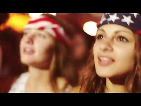 Tennessee Tourism - Soundtrack of America