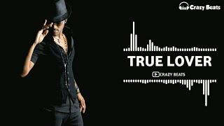 Aarya 2 ringtone    Uppenantha ringtone download 👇   Uppenantha ee premaki ringtone    Crazybeats 🔥