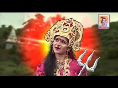 Hinglajmaani Lokvarta | Best Hinglaj Maa Ni Lokvarta | Dayro | Devotional Programme