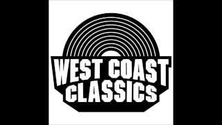 GTA V [West Coast Classics] Compton