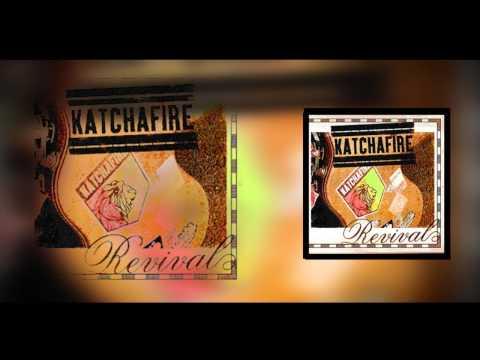 Katchafire - Done Did It