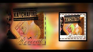 Katchafire - Done Did It