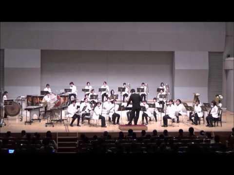 Medieval Hymn Variations -In Praise of Guido d'Arezzo- [Naoya Wada] / 中世の聖歌による変奏曲 -グイードを讃えて- [和田直也]