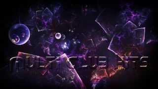 Cassius - 1999 (DJamSinclar 2012 Remix)