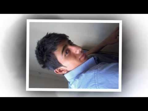 Hakan İlgün - Güle Yel Degdi - [ 2o13 ] Fenaa'