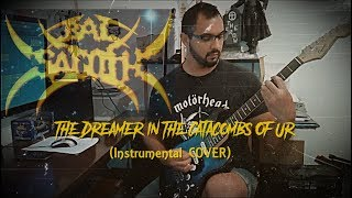Watch Bal Sagoth The Dreamer In The Catacombs Of Ur video
