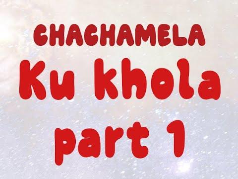 Download Ku khola ka nuna part 1