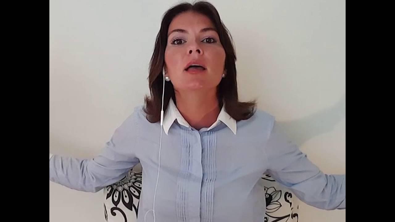 Порно инцест - смотреть русское видео инцест бесплатно на russian- sex.me