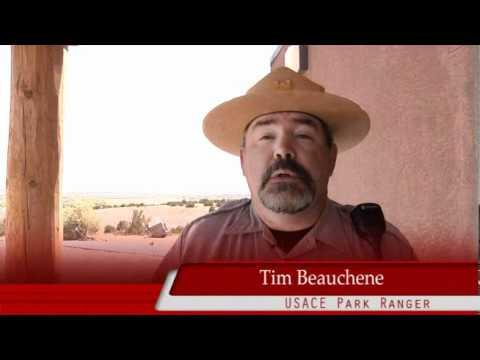 Usace cochiti lake recreation area new mexico youtube for Cochiti lake fishing
